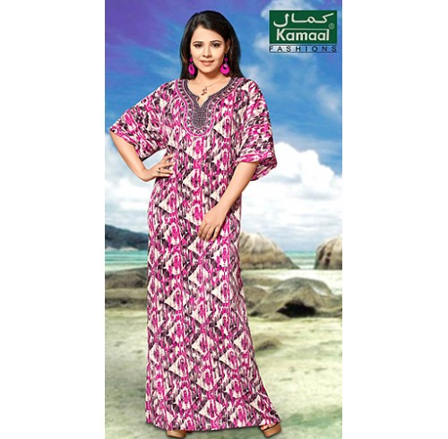 Women Dress 1