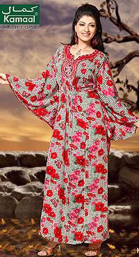 Women Dress 10