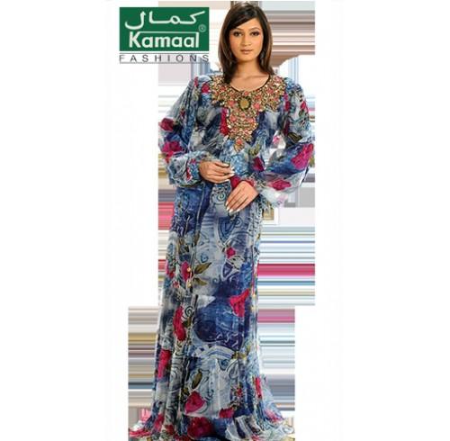 Women Dress 11
