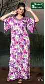 Women Dress 13