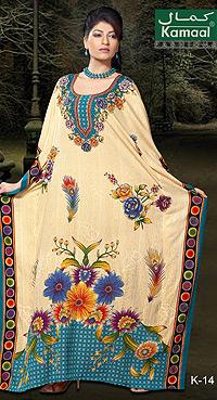 Women Dress 14