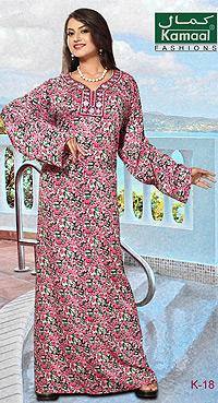 Women Dress 18