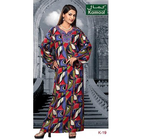 Women Dress 19