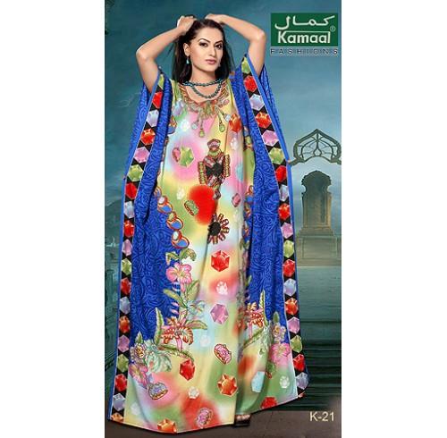 Women Dress 21