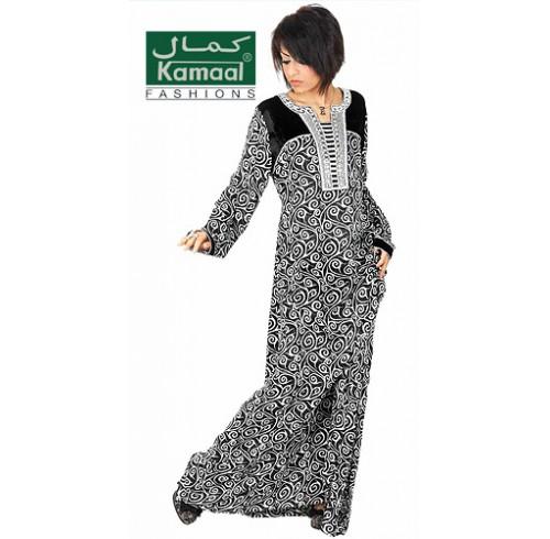 Women Dress 25