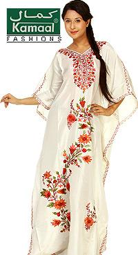 Women Dress 26