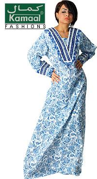 Women Dress 27