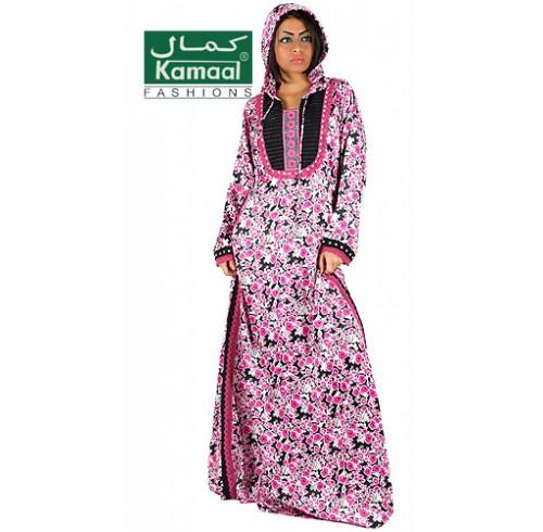 Women Dress 28