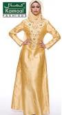 Women Dress 29