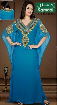 Women Dress 32