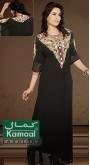 Women Dress 33