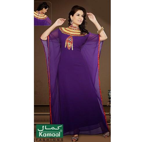 Women Dress 34