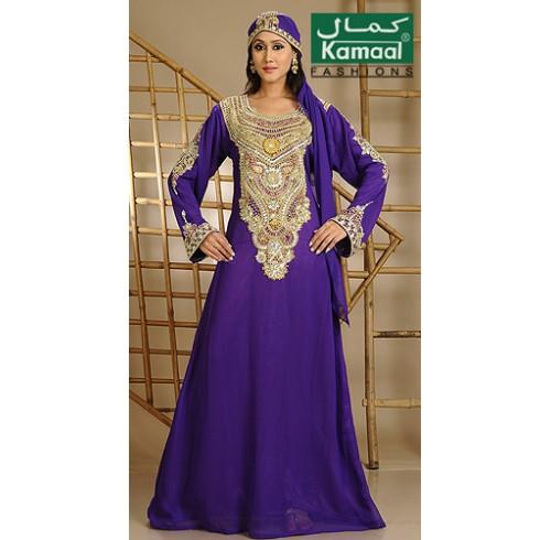 Women Dress 36