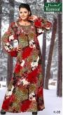 Women Dress 5