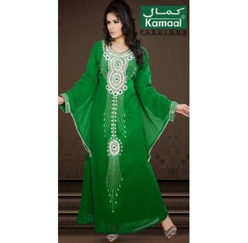 Women Dress 6