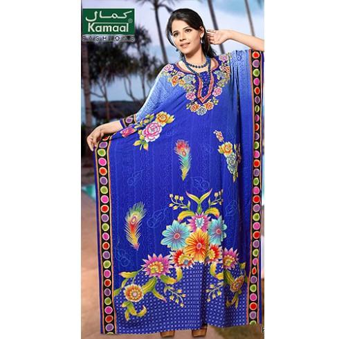 Women Dress 8